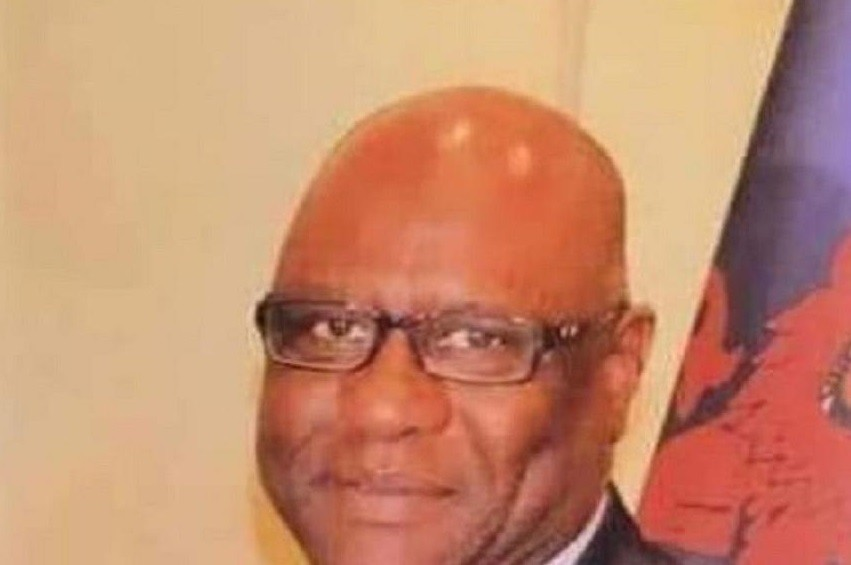 Gambie : Un ministre de la Défense nommé, le premier depuis 22 ans