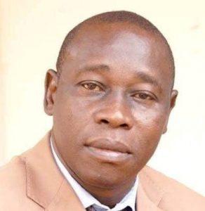 L'AMAP en deuil : Souleymane Doumbia, Journaliste à l'Essor a déposé définitivement sa plume