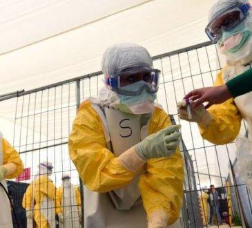 La RDC et ses partenaires mobilisent 523 millions d'euros pour lutter contre l'épidémie