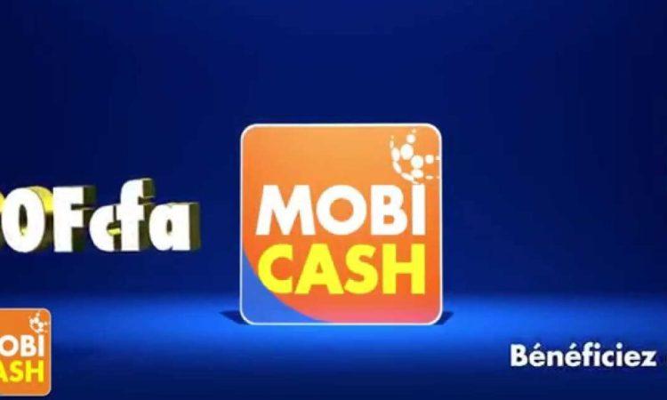 Taxe sur Mobicash : Gabon Télécom se rebiffe curieusement !