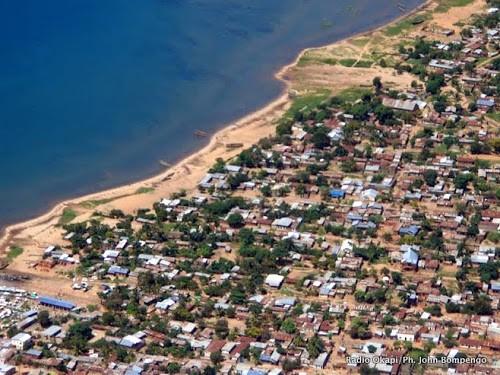 Uvira : la situation sécuritaire reste calme (MONUSCO et FARDC)