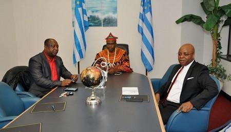 Cameroun: Peine de mort et une amende de 250 milliards de FCFA aux leaders sécessionnistes: il s'agit d'une «mauvaise condamnation» (avocat)