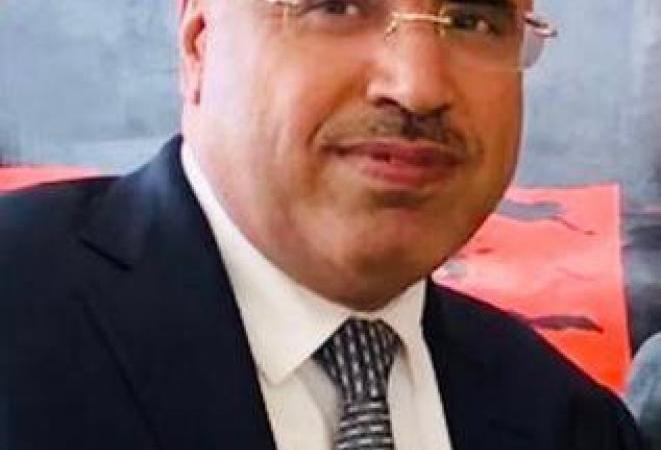 UNESCO - Alphabétisation et multilinguisme: contribution libre du Docteur Ibrahim ALBALAWI