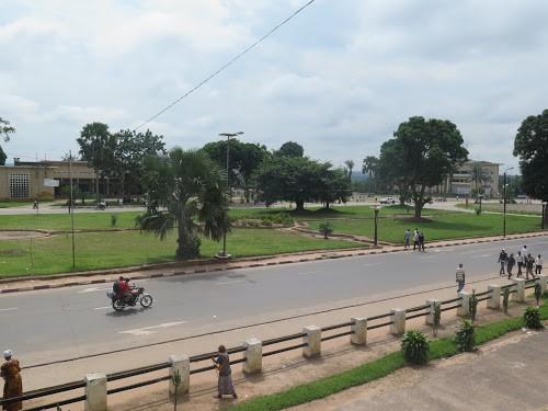 Kananga : les Congolais retournés d'Angola demandent l'assistance des autorités