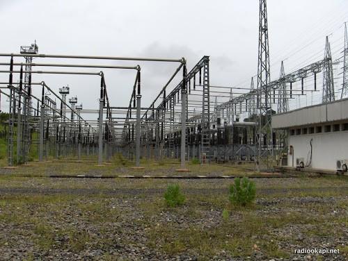 Le Potentiel : «F. Tshisekedi annonce la mise en place de l'Autorité de régulation de l'énergie et de l'Agence de l'électrification rurale»