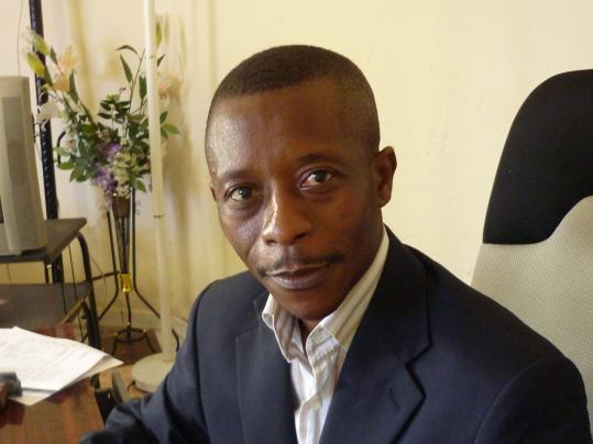 Opinion: le Congo a besoin d'une révolution morale et d'un coup de balai