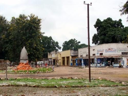 Tanganyika : OCHA a enregistré 110 incidents sécuritaires en août