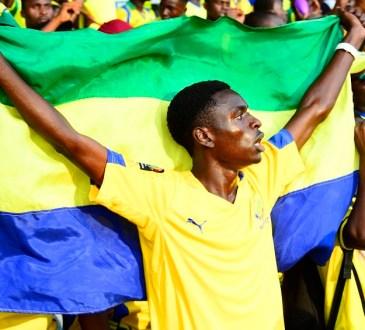 Football : Le Gabon affronte le Maroc en octobre prochain