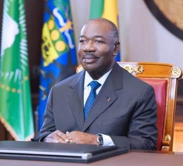 GABON: santé d'Ali BONGO Ondimba, victoire pour ses avocats