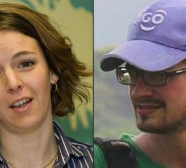RDC: décès de l'un des cerveaux présumés du meurtre d'experts de l'ONU