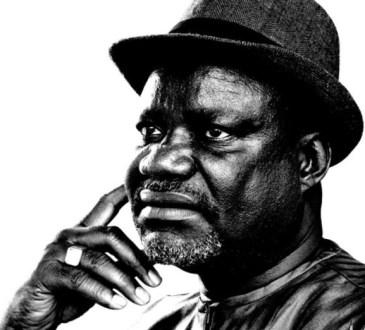 Tchad : L'appel du professeur Avocksouma à l'endroit de la jeunesse Tchadienne