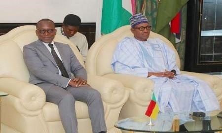 Fermeture des frontières Bénin-Nigeria : un jeu de la mort pour l'économie sous-régionale