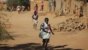 Mopti : Cinq enseignants  enlevés dans une attaque des établissements scolaires à Korientzé