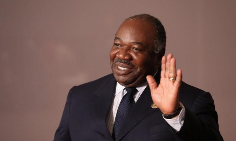 000 17y9va 0 - Gabon: une opération anticorruption rebat les cartes au sommet de l'Etat