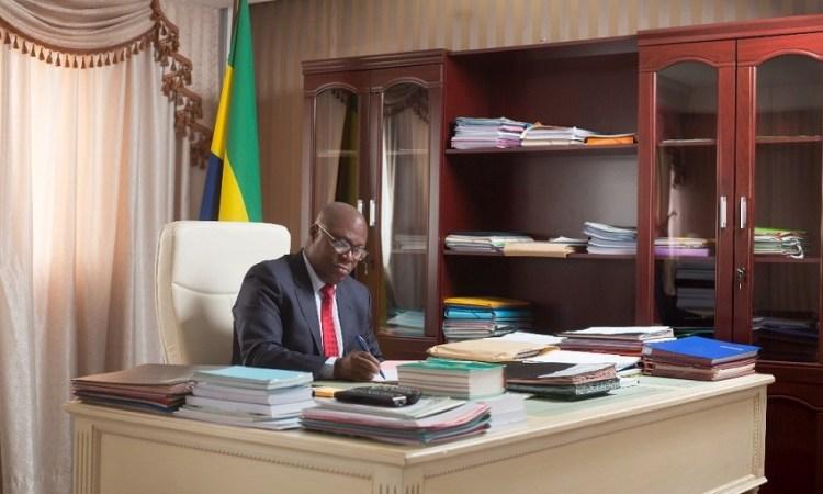 Gabon : Pas de rentrée académique à plusieurs vitesses