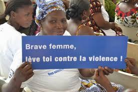 Régions de Ségou et Sikasso : Les comités d'éveil et d'alerte contre les VBG s'organisent