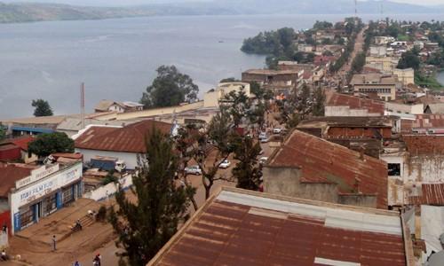 Sud-Kivu : L'Unicef va débloquer 86 millions de dollars pour la scolarité des enfants