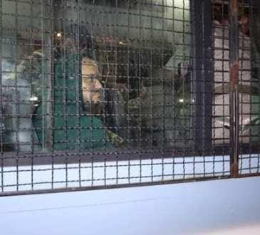 Gabon/Pouvoir : incarcération de Brice Laccruche Alihanga et ses proches ou quand le système humilie ses serviteurs d'hier
