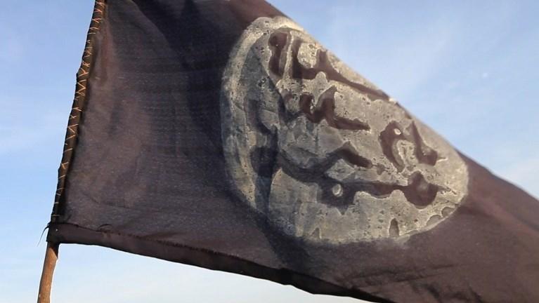 Nigeria: des djihadistes publient une vidéo d'exécution de militaires