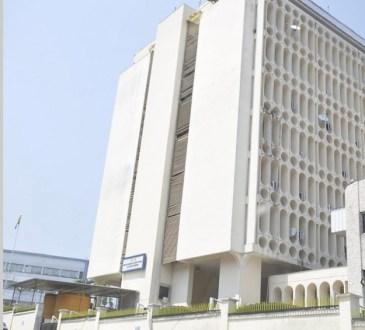 Gabon : Le projet de loi de finances 2020 pourrait être annulé