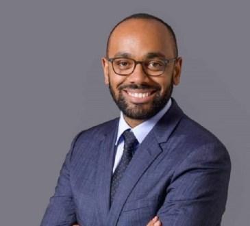Gabon : Noureddin Bongo Valentin nommé Coordinateur général des Affaires présidentielles