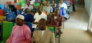 La commune de Wassoulou-Ballé restitue publiquement sa gestion du compte administratif