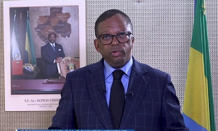 Piraterie au large du Gabon : Le gouvernement rassure