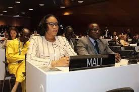 UNESCO: Le Mali désormais membre du Comité du patrimoine mondial