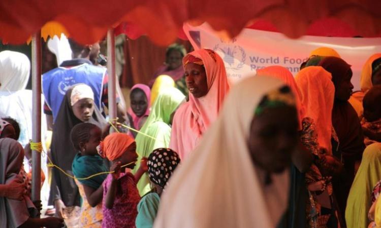 Insécurité au Sahel: le nombre personnes en besoin d'aide alimentaire immédiate a doublé