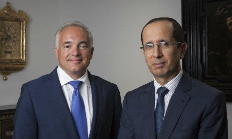 Croissance exponentielle en 2019 des sociétés soutenues par le fonds Mediterrania (...)