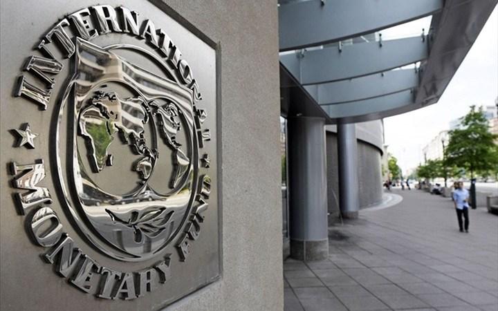 Le FMI accorde un programme de prêt controversé à la Guinée équatoriale