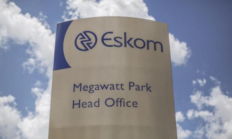 Afrique du Sud: démission du président du conseil d'administration d'Eskom