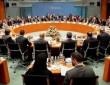 Libye: la contre-offensive de l'Algérie après la réunion de Berlin