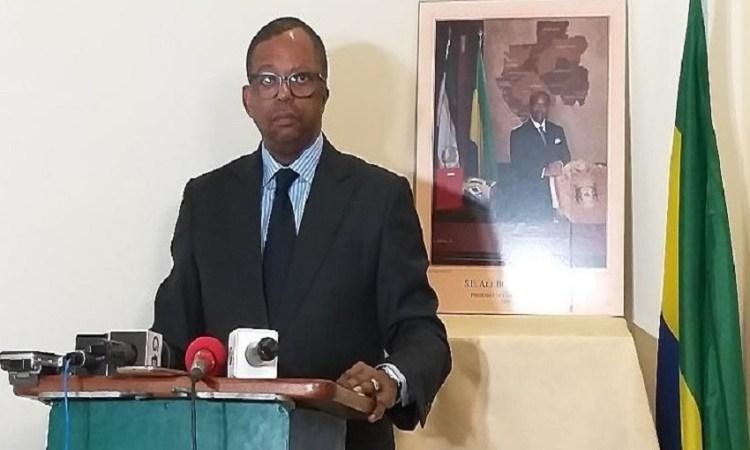 Disparition d'Anderson Abaga Ngoua Rinaldi : Le gouvernement dénonce une extrapolation des faits