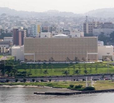 Gabon / Affaire Noureddin Bongo Valentin : Les dessous d'un dossier qui empoisonne le bon sens
