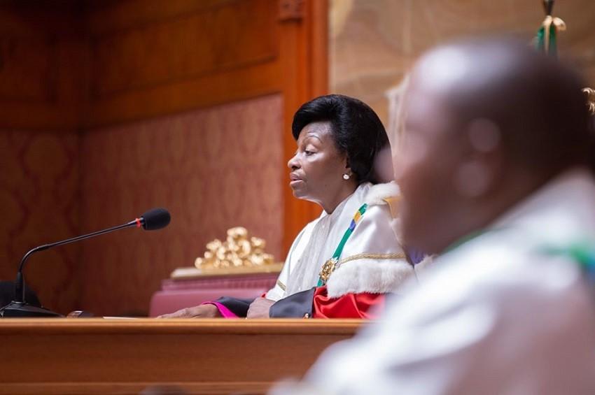 Gabon : En cas de doute ou de lacune, qui interprètera la constitution ?
