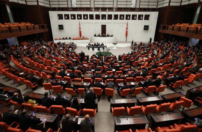 Le Parlement turc adopte une motion autorisant un déploiement en Libye