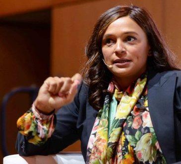 «Luanda Leaks»: Isabel dos Santos veut poursuivre en justice les médias qui l'accusent