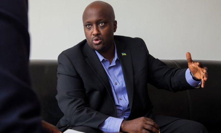 RDC: le Rwanda soutient laRDCdans sa traque des rebelles hutus
