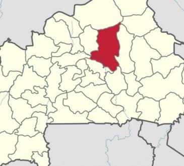 NOUVEAU MASSACRE DE CIVILS AU BURKINA:Si la lâcheté avait un nom…
