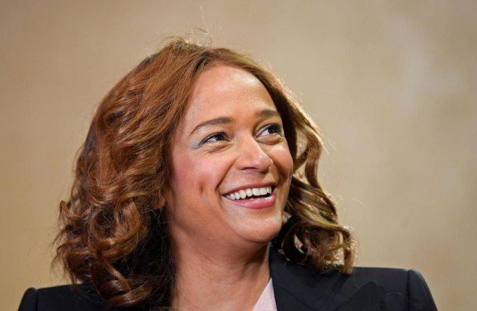 «Luanda Leaks»: gel des comptes bancaires d'Isabel dos Santos au Portugal