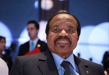 Législatives au Cameroun : le parti du président Paul Biya conserve la majorité absolue