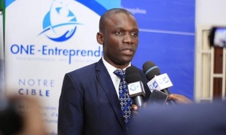 Entrepreneuriat jeunes:Le gouvernement se mobilise autour de ONE-Entreprendre