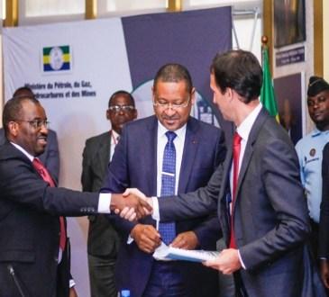 Gabon : Commet le nouveau code des hydrocarbures peut-il intéresser les investisseurs ?