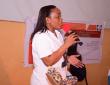 Gabon : Plaidoyer pour le degré zéro de violences faites aux femmes