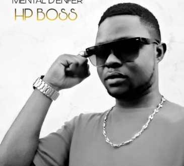 Culture/musique : HP Boss livre sa dernière inspiration musicale.
