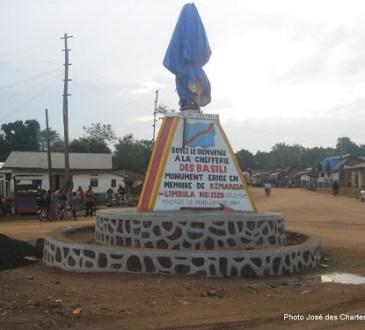 Ituri : l'armée appelle la population à se désolidariser de la milice FPIC