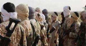 Mopti : Un soldat malien tué, cinq autres blessés dans une attaque à Dialoubé