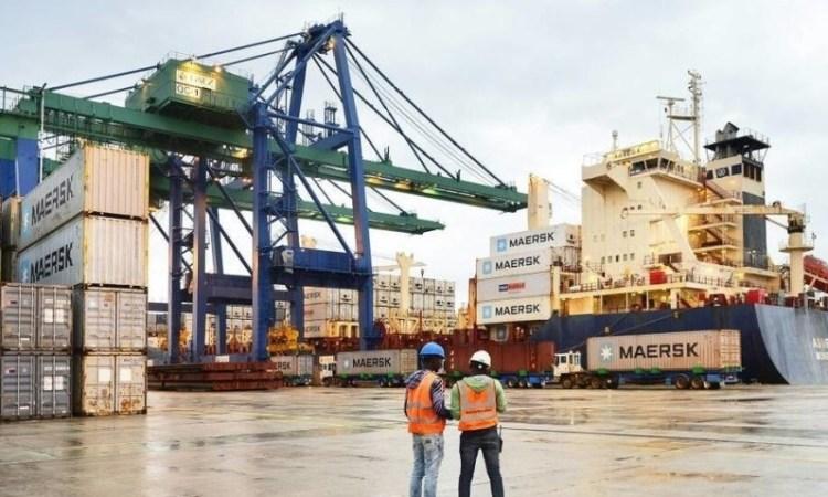 Zone de libre échange continentale africaine:Le Gabon affûte ses armes