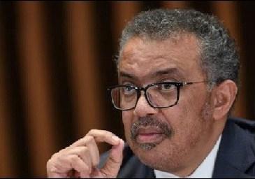 Coronavirus : l'Afrique mal préparée, selon l'OMS